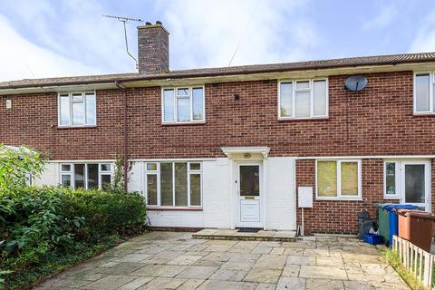 2 bedroom terraced house for sale - Ambrosden,  Oxfordshire,  OX25