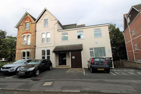 Studio to rent - Bradburne Road, Bournemouth BH2