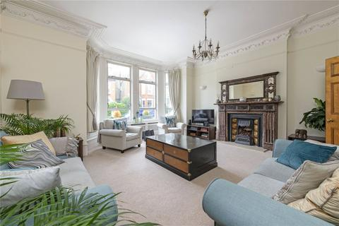 3 bedroom apartment for sale - Thurleigh Road, SW12