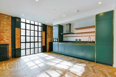 Studio for sale - Switch House East, Battersea, SW11