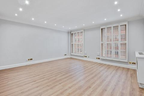 2 bedroom flat to rent - New Hereford House, Park Street, Mayfair, London