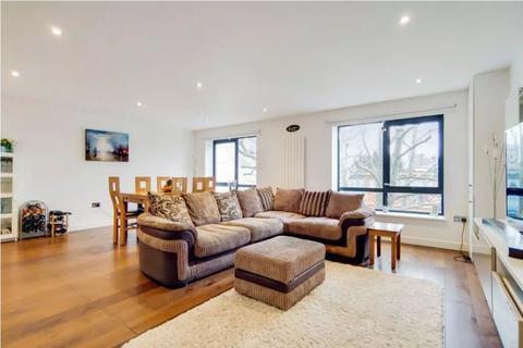 2 bedroom flat to rent - Blair Street, London E14
