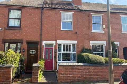 3 bedroom terraced house for sale - Ridge Street, Stourbridge, DY8 4QF