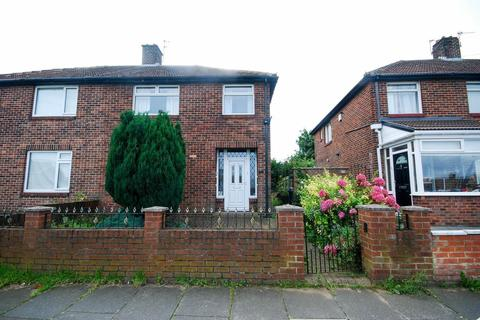 3 bedroom semi-detached house for sale - Hindmarch Drive, West Boldon
