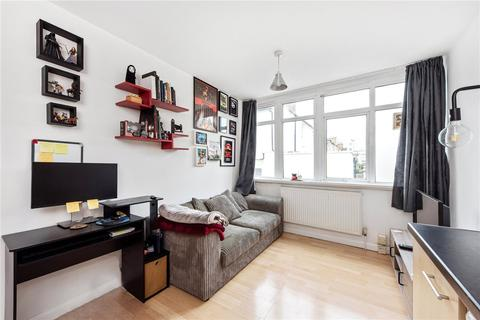 1 bedroom apartment to rent - Green Lanes, London, N16