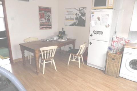2 bedroom flat to rent - St. Stephens Road, Selly Oak B29