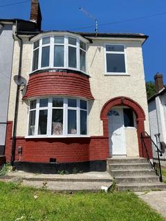 3 bedroom terraced house to rent - Eastview Avenue, Plumstead