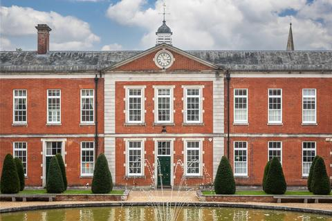 4 bedroom character property for sale - Peninsula Square, Winchester, Hampshire, SO23