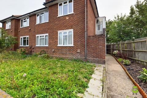 2 bedroom maisonette to rent - Woodside Lane, Bexley DA5 1EY