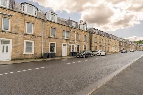 1 bedroom flat to rent - Scott Street, Galashiels, Galashiels, TD1