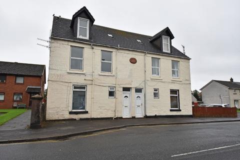 1 bedroom flat to rent - Main Street, Renton, West Dunbartonshire, G82