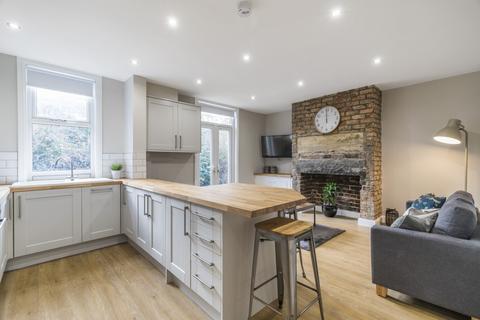 6 bedroom house to rent - Victoria Road, Leeds