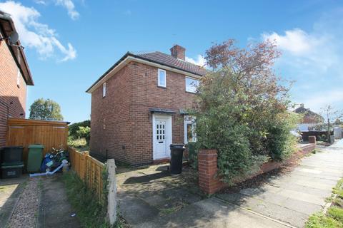 2 bedroom semi-detached house to rent - Lerecroft Road, York, North Yorkshire