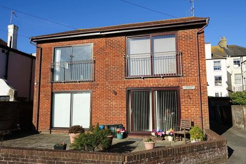 1 bedroom flat for sale - Bognor Regis