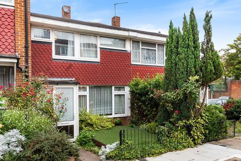 3 bedroom terraced house for sale - Windsor Close, Windsor Grove, West Norwood