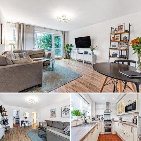 1 bedroom apartment to rent - Westgate Road Beckenham BR3