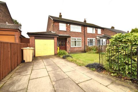3 bedroom semi-detached house for sale - Park Road, Westhoughton BL5