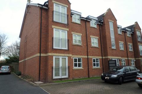 2 bedroom flat to rent - HIndsford Bridge Mews, Atherton, Manchester, M46