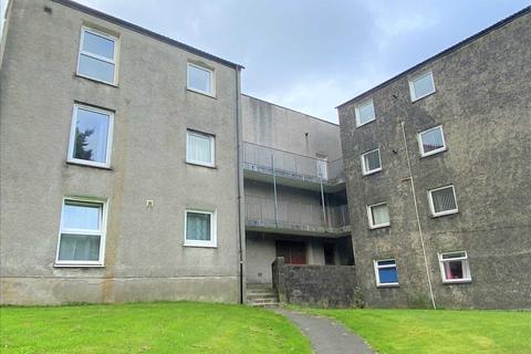 3 bedroom apartment to rent - Medlar Road, Cumbernauld