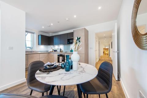 2 bedroom apartment to rent - 2 bedroom Ground Floor Apartment