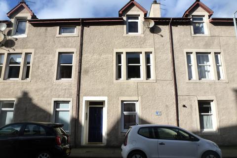 1 bedroom ground floor flat to rent - 11B Greig Street, Ground Floor Right, INVERNESS, IV3 5PT