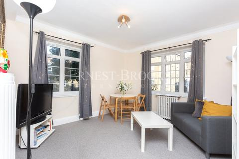3 bedroom apartment for sale - Redcliffe Close, Old Brompton Road, SW5