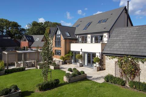 5 bedroom detached house for sale - Clover Grove, Barrow Gurney, Bristol, BS48
