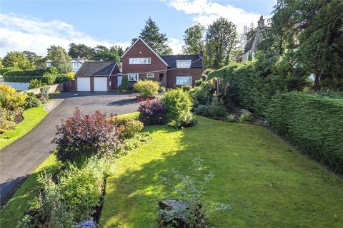 4 bedroom detached house for sale - Battledown, Cheltenham, GL52