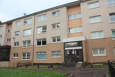 1 bedroom flat to rent - Kennedy Path, Flat 0/1, Townhead, Glasgow, G4 0PW