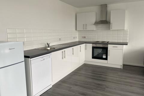 2 bedroom apartment to rent - Calderwood Street London SE18