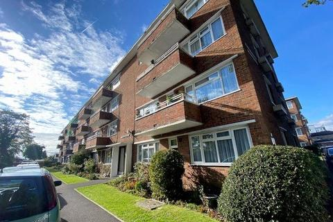 1 bedroom apartment to rent - Hatherley Mansions, Shirley Road, Southampton, Hampshire, SO15