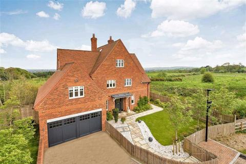 6 bedroom detached house to rent - Wood Farm Close, Stanmore