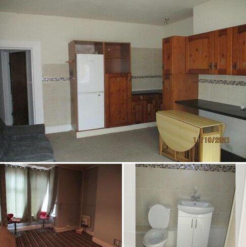 1 bedroom flat to rent - Flat 2, Back 9 Stratford Avenue, Leeds