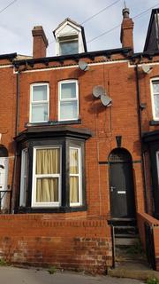 1 bedroom flat to rent - Camberley Street, Beeston, Leeds, LS11 6JN