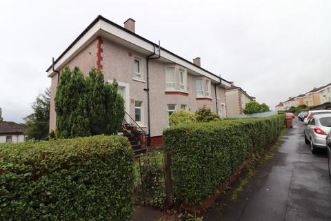 2 bedroom flat for sale - Warriston Crescent, Carntyne, Glasgow, G33