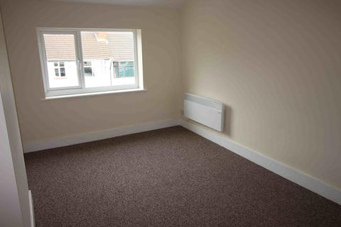 2 bedroom flat to rent - 199b Albany Road