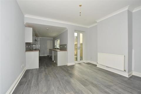 3 bedroom terraced house for sale - Invicta Road, Sheerness, Kent