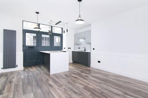 1 bedroom flat to rent - Canning Street Lane, West End, Edinburgh, EH3