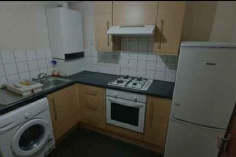 1 bedroom flat to rent - Marmadon Road, Plumstead, London SE18
