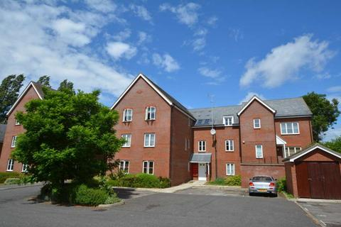 2 bedroom flat to rent - Bletchley