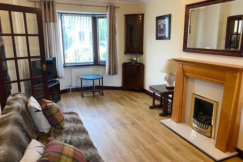 2 bedroom flat to rent - Beechwood Avenue, City Centre, Aberdeen, AB16
