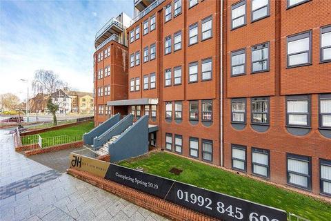 2 bedroom flat to rent - Verve Apartments, Mercury Gardens, Romford, RM1