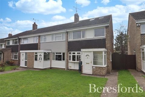 4 bedroom semi-detached house for sale - Hawfinch Walk, Chelmsford, CM2