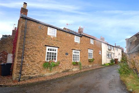 3 bedroom cottage to rent - Sycamore Lane, Wymondham, Melton Mowbray
