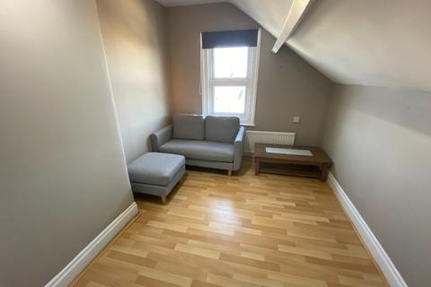 1 bedroom flat to rent - Clifton Street, Old Town, Swindon, SN1