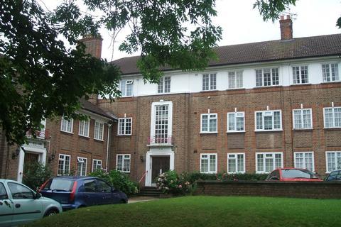 3 bedroom flat to rent - Palmers Road, London N11