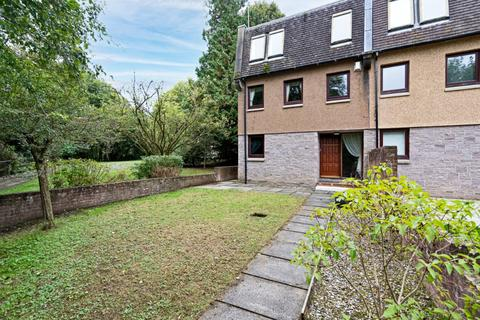 4 bedroom semi-detached house to rent - Nethan Gate, Hamilton, ML3