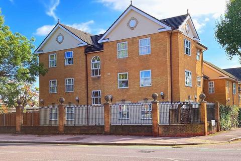2 bedroom apartment to rent - Upward Court