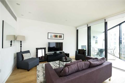 1 bedroom apartment for sale - Sumner Street, London, SE1