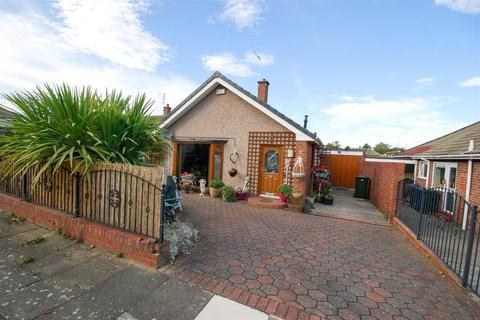 2 bedroom bungalow for sale - Warkworth Crescent, Gosforth